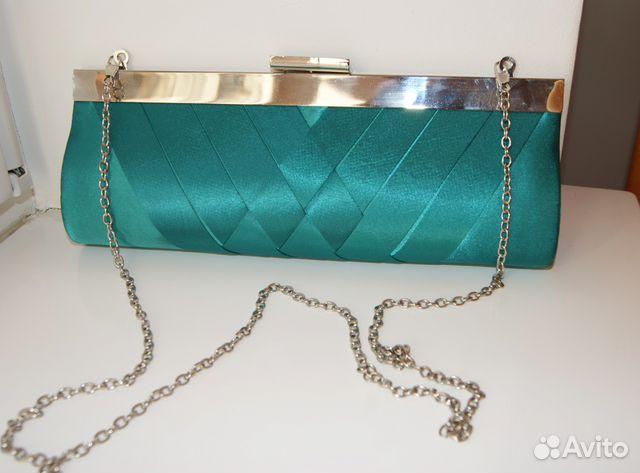 7d1993702701 Женская сумочка-клатч   Festima.Ru - Мониторинг объявлений