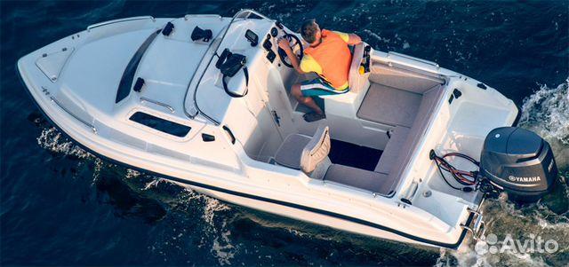 купить лодку по акции