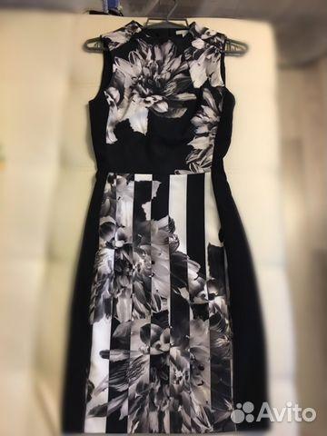 Платье Hm   Festima.Ru - Мониторинг объявлений 00b312e38bc