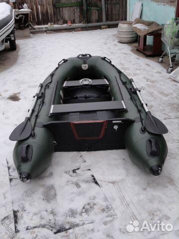 купить лодку sun marine в красноярске