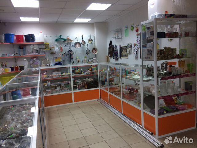 Магазины - Магазины Москвы, магазин одежды, сети магазинов ...