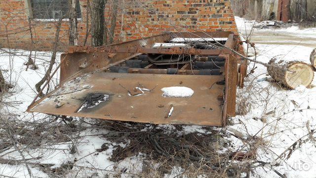 Грохот гис 42 в Каменск-Шахтинский грохот инерционный гил 32 в Вязники