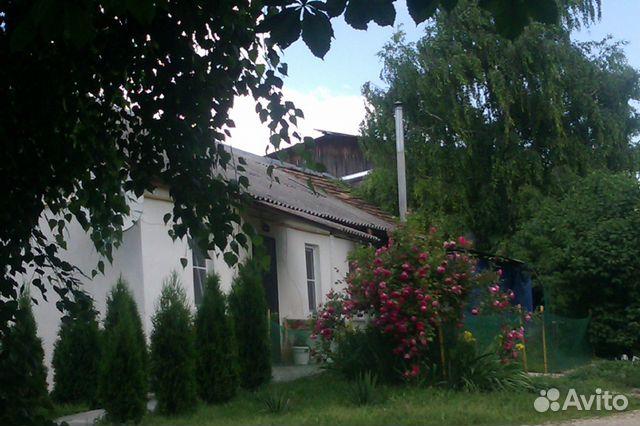 собрании присутствовали: ставропольский край предгорный район недвижимость домофонд Марьино