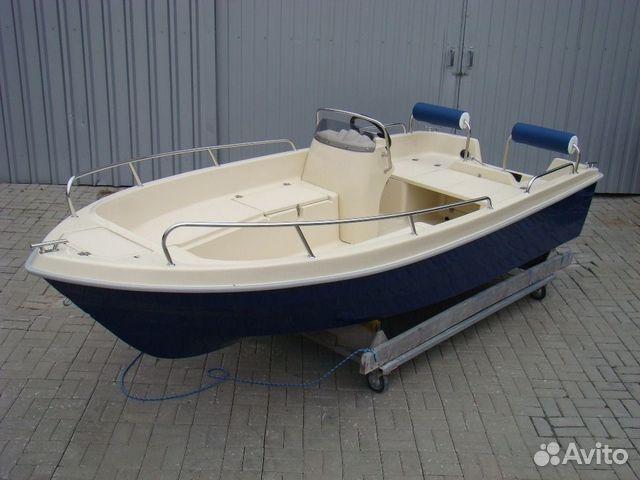 лайн марин продажа лодок
