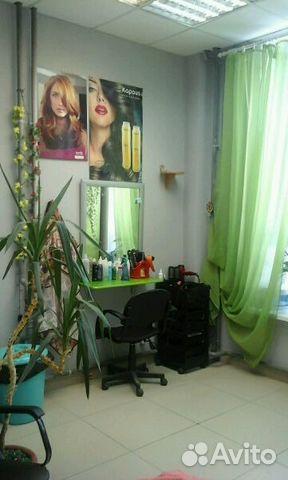 Нью-Джерси ночному авито работа в москве парикмахер кредитную организацию