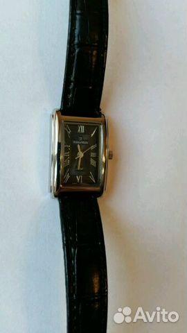 3b098511 Часы Romanson | Festima.Ru - Мониторинг объявлений