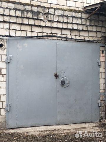 Объявления купить гараж смоленск куплю гараж в ленинском районе