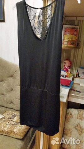Авито невинномысск платья