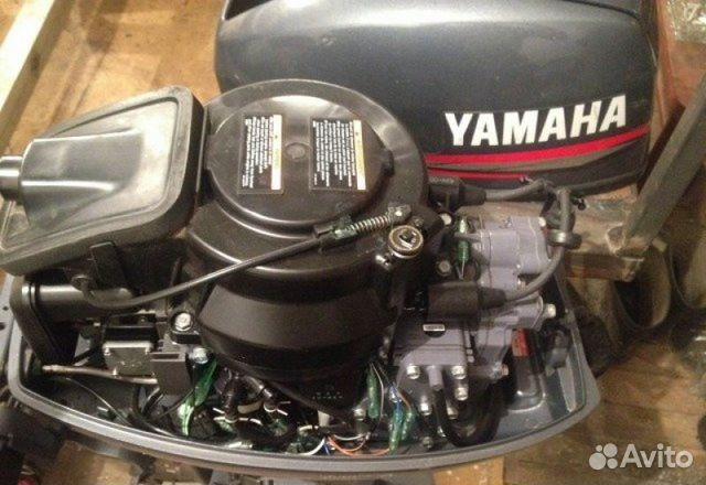 разбор моторов лодочных моторов