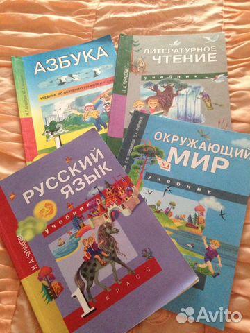 Окр по русскому языку 10 класс