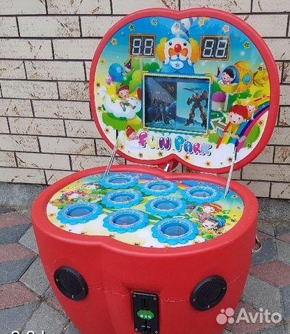 Купить игровые автоматы в краснодарском крае бессплатные игровые аппараты на компьютер