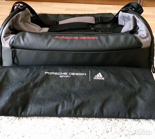 Новая коллекция сумок дольче габбана - Официальный сайт