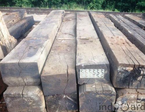 ребристые плиты 1200 мм