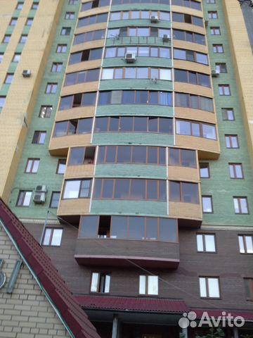 Продается трехкомнатная квартира за 10 950 000 рублей. ул Лени Голикова д 29 к 8.