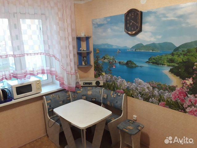 недвижимость Северодвинск Профсоюзная 15