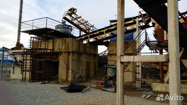 Щековая дробилка смд в Славянск-на-Кубани щековые дробилки характеристики в Шали