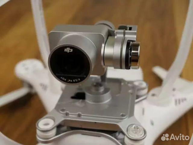 Набор фильтров для камеры phantom на авито защита моторов защитные резиновые phantom на авито