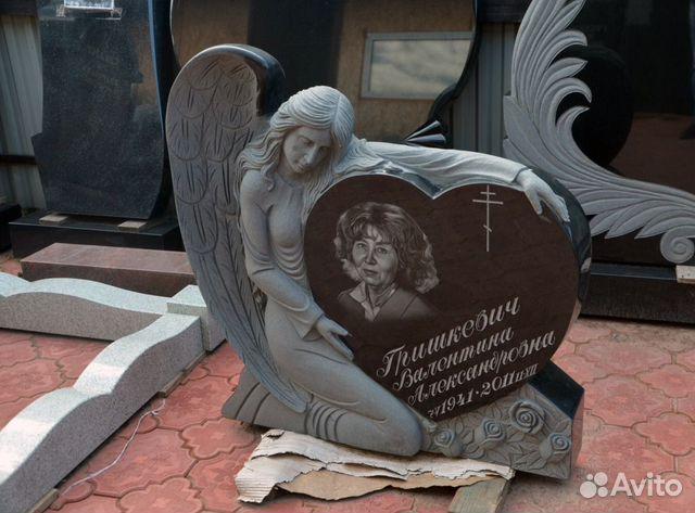 Памятник на могилку Сысерть памятник с сердцем Холмогоры