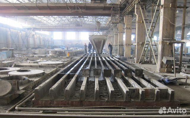 Курганинский завод жби жби работа вакансии