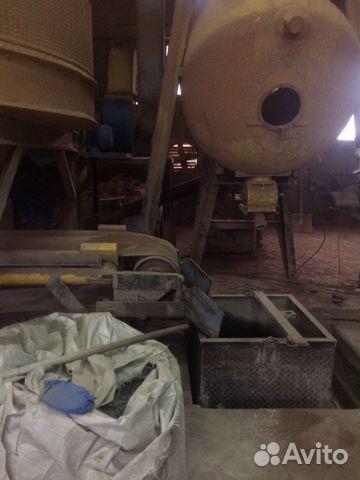 Оборудование (сухие строительные смеси) 89272308552 купить 3