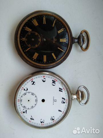 134f395b Карманные часы Омега Omega в ремонт восстановление | Festima.Ru ...