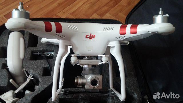 Комплект наклеек phantom на avito комплект лопастей для беспилотника combo