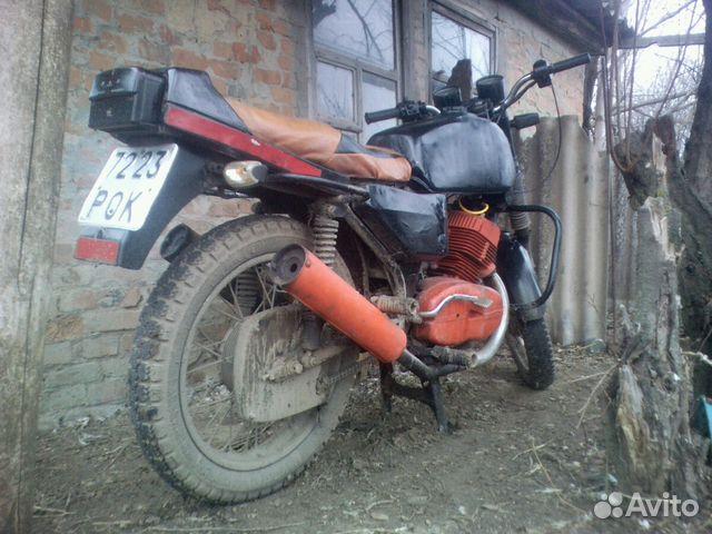 авито мотоциклы ростовская область РЕКОМЕНДУЕТ