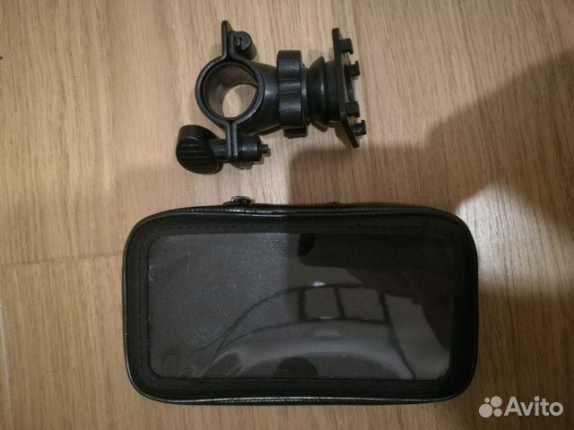 Держатель телефона mavic на avito сменный аккумулятор для диджиай мавик