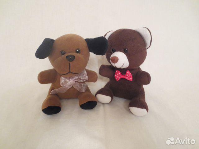 Мягкие игрушки 89876780958 купить 4
