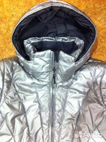 25d59d6f5c49 Куртка зимняя