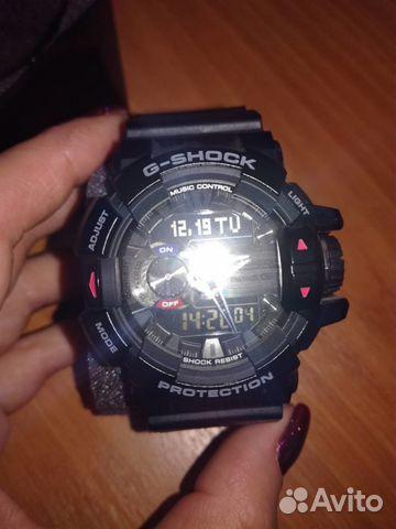 Продам наручные часы касио часы люфтваффе купить