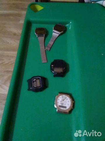 Куплю сломанные часы саратов купить магнитную зарядку для часов