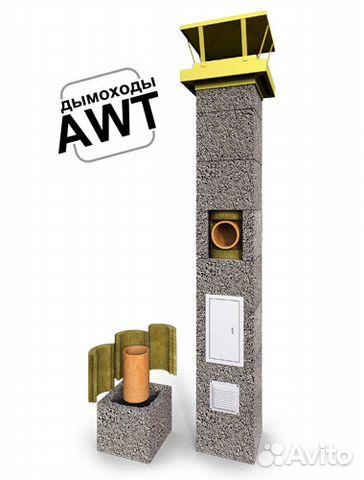 Керамические дымоходы германии козырек на дымоход установка
