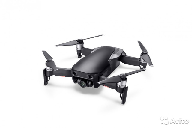 Продам mavic air в хасавюрт комплект винтов mavic air combo по себестоимости