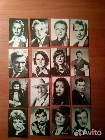 Российские актеры мужчины список с фото молодые это