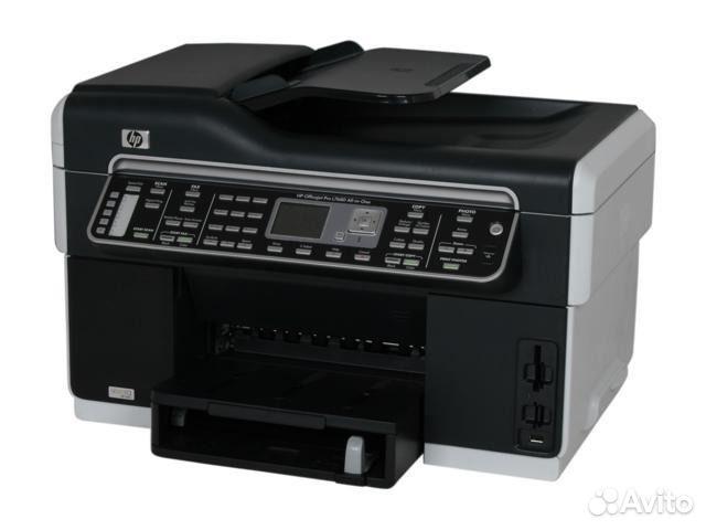 HP L7680 OFFICEJET TREIBER WINDOWS 10