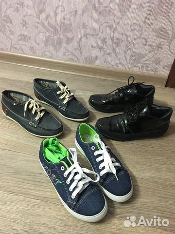 430dd465b Обувь женская, зимняя, осенняя, летняя, 38 размера— фотография №1