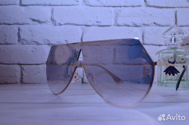 Продам солнцезащитные очки Fenbi   Festima.Ru - Мониторинг объявлений 2290a7ade05