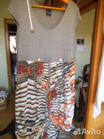 3b2e1868261 Оригинальные платья