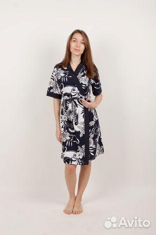 Платья с вырезом декольте купить