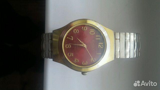 Часы рублей 100 продам от ссср часов ломбард