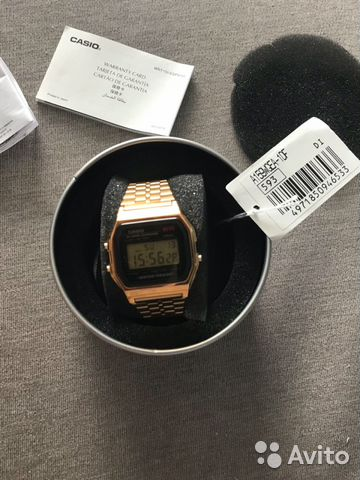 Москве продам часы casio в часы с золотым браслетом продам золотые
