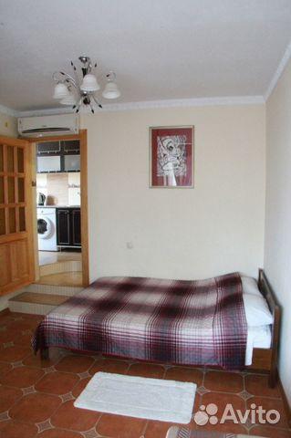 1-к квартира, 42 м², 2/2 эт. 89780420489 купить 3