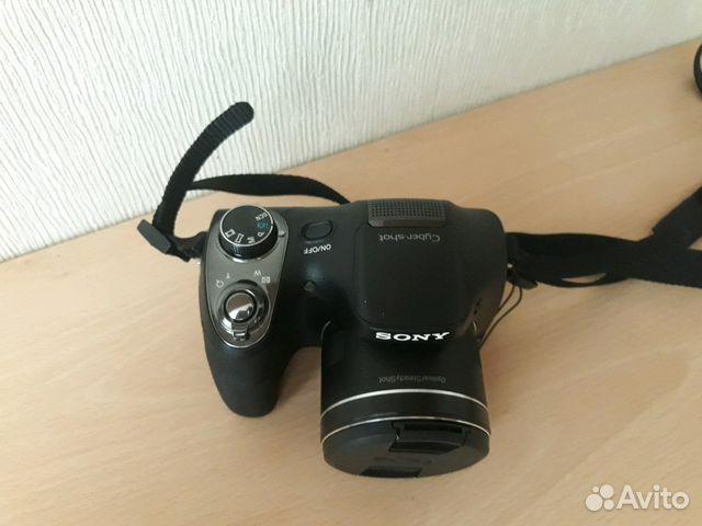 Фотоаппарат 89889972250 купить 4