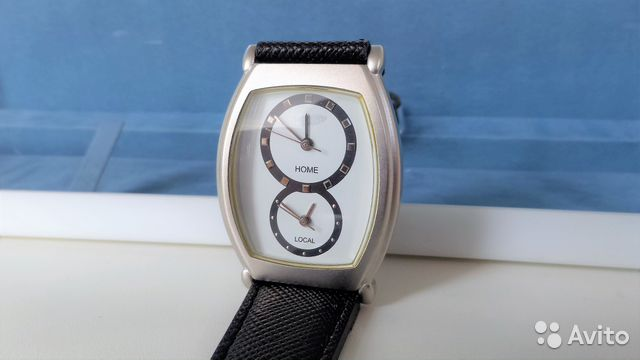 Часы smart watch baby как отключить звук imax b6