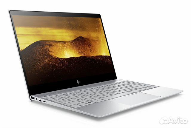 HP Envy 15-1109tx Notebook Webcam Vista