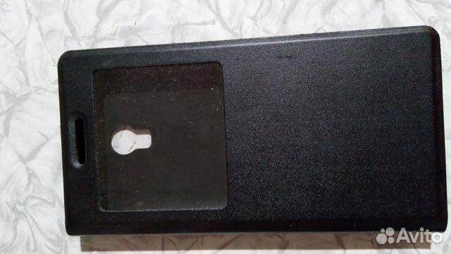чехол для телефона Lenovo Vibe P1 купить в омской области на Avito