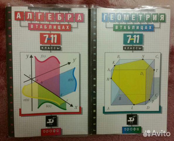 дифференциальная геометрия феденко решебник