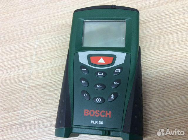 Laser Entfernungsmesser Zgonc : Entfernungsmesser plr bosch c laser mit