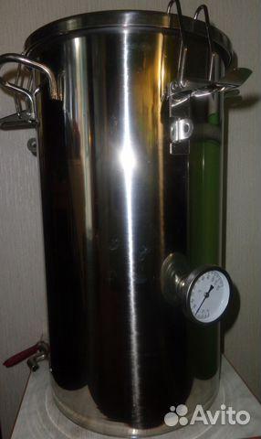 Домашняя пивоварня купить авито какой наилучший самогонный аппарат